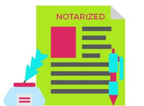 how to get a certified or notarized translation quote
