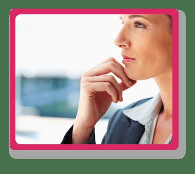 servicios de traducción profesional