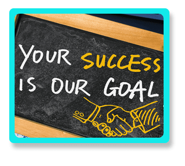 your-goal-is-our-success