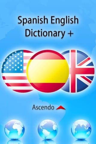 Spanish Translator Success