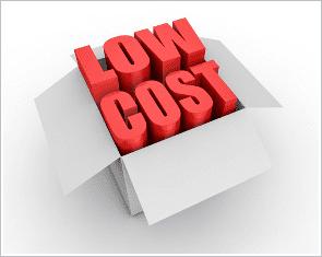 Translation Cost - Afforbable Translation