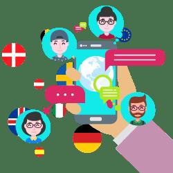 Mobile_App_Translations