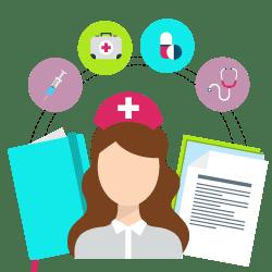 Medical_document_translation