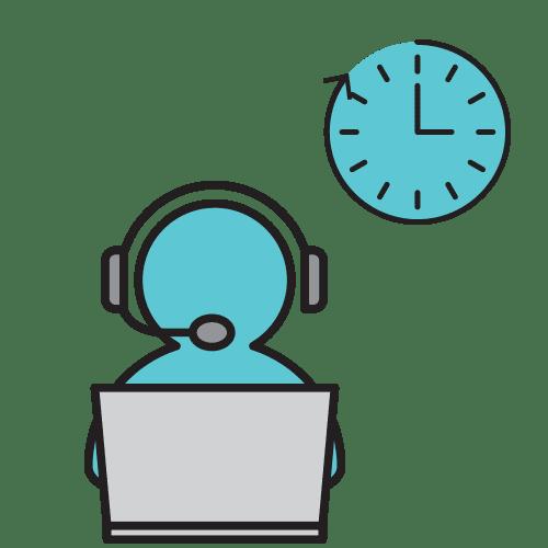business translation case study