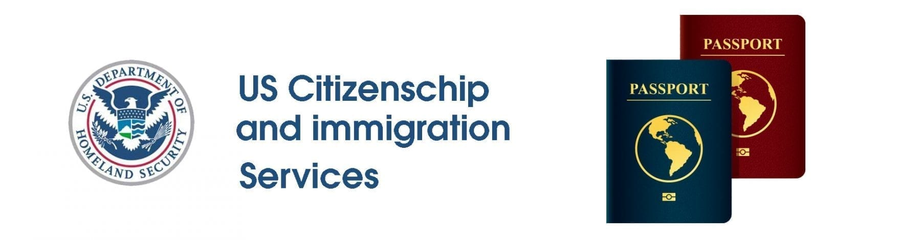 uscis translation services