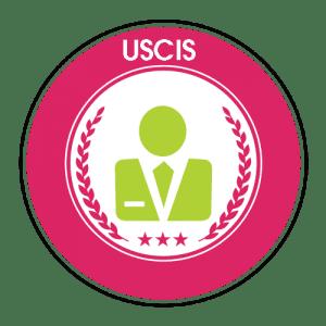 uscis guidelines