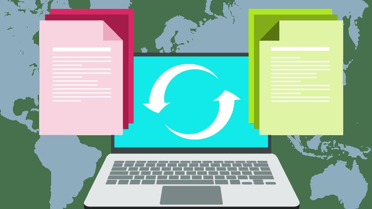 US translation services online