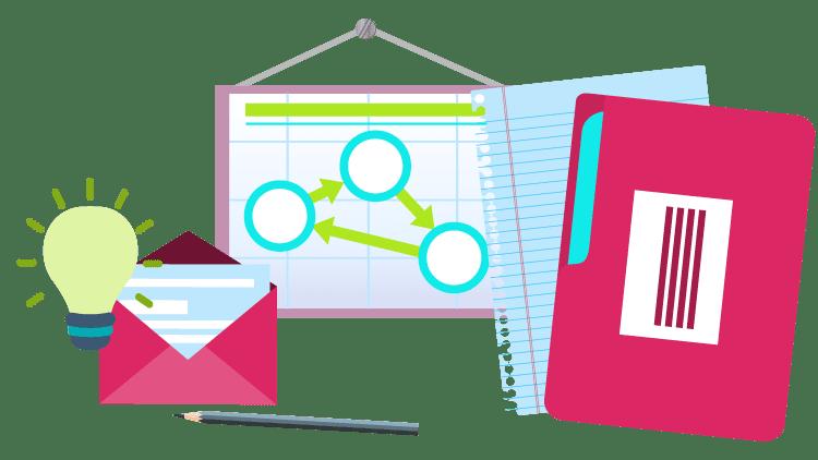 certified document translation service
