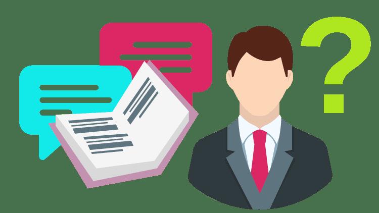 legal translations online