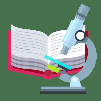 medical translators
