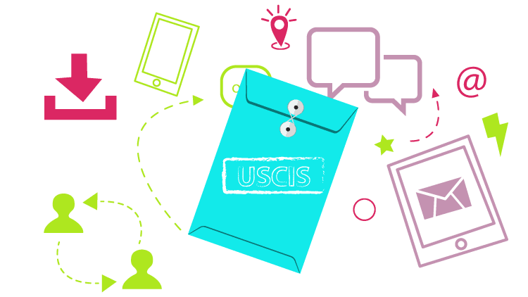 uscis approved translation services guide