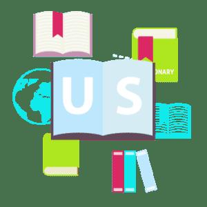 US translation company