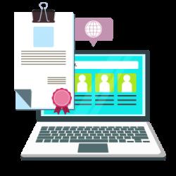 document translation services online