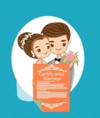 Marriage-certificate-translation-form