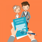Marriage-certificate-translation-service