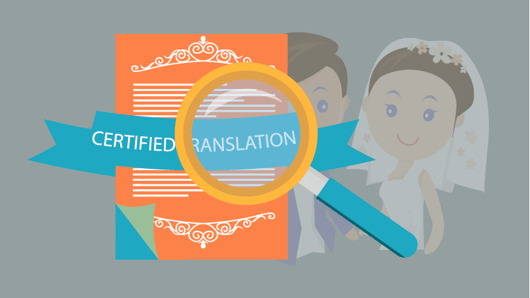 Marriage-certificate-translation-templates-useful