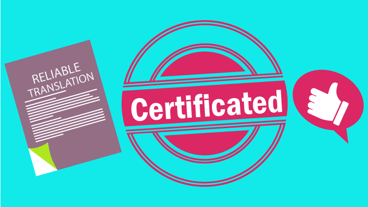 certified-translation-for-USCIS