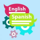 spanish translation discount