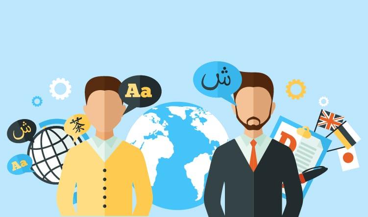 best spanish expert interpreters