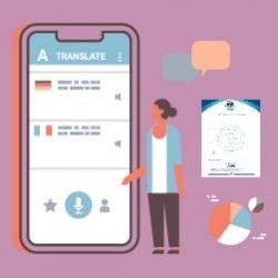 spanish translator app