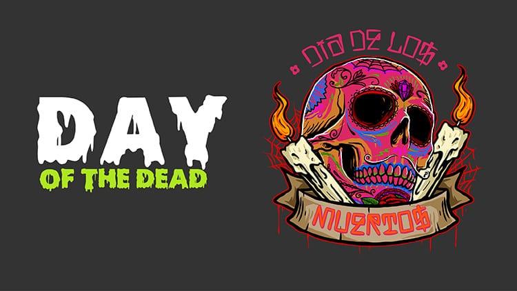 day_of_the_dead_dia_de_los_muertos
