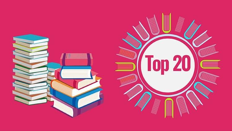 top 20 english spanish dictionaries online