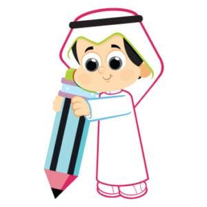 Arabic Language expert
