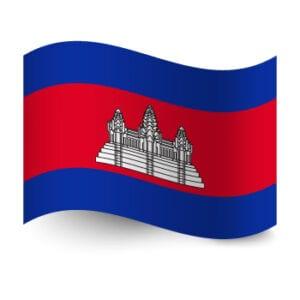 Khmer Language expert