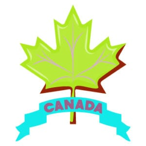 Canadian Immigration Translations