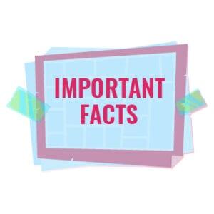 Ethiopia facts