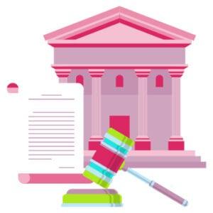 Court Translation Course