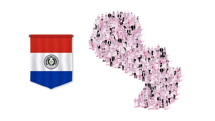 Paraguayan Spanish