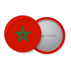 morocco translation services