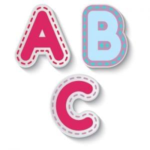 children_abc_languages