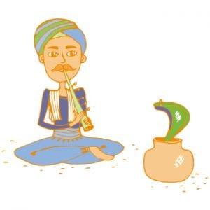 hindi_to_telugu_translation