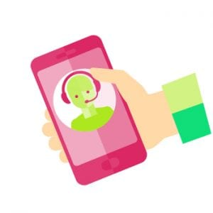 real_time_translation_vs_phone_interpreting