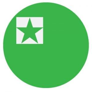 people esperanto