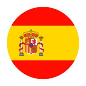 notable figures who speak spanish